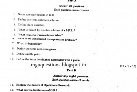 010 Bca2bdegree2bsemester2b42boperational2bresearch2b2016 Questions About Researchs Unique Research Papers Good To Ask Test