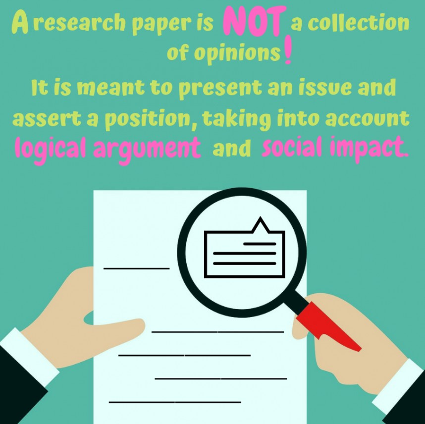 010 Business Management Research Paper Unforgettable Ideas Topic