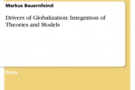 010 Business Topics For Research Paper Globalization 57026 0 Magnificent