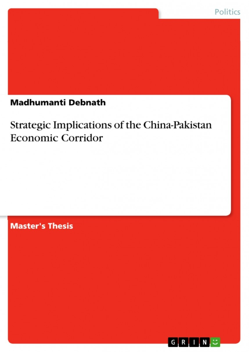 010 Chinese Economy Research Paper Topics 375337 0 Awful