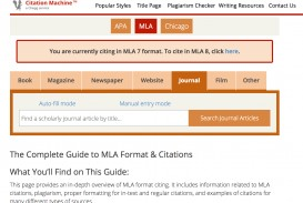 010 Cite Research Paper Generator Top Harvard Referencing How To My Sources In Mla Format