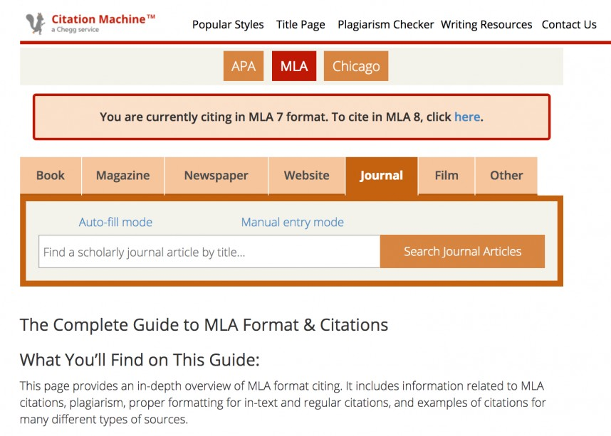 010 Cite Research Paper Generator Top How To My Sources In Mla Format Ieee