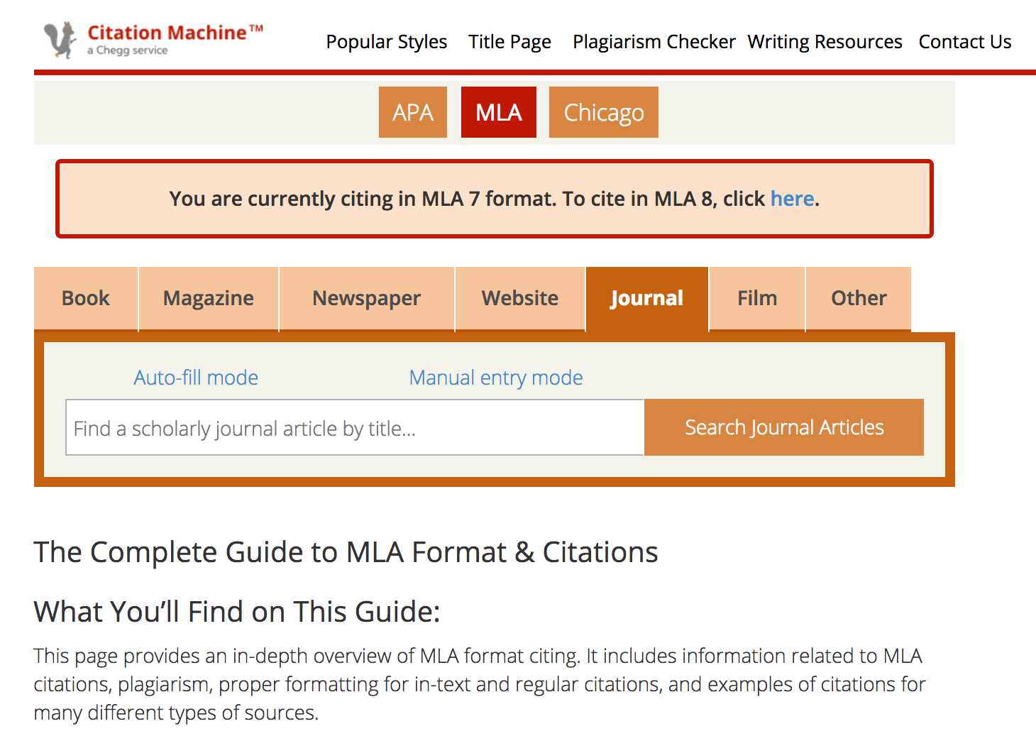 010 Cite Research Paper Generator Top Harvard Referencing How To My Sources In Mla Format Full
