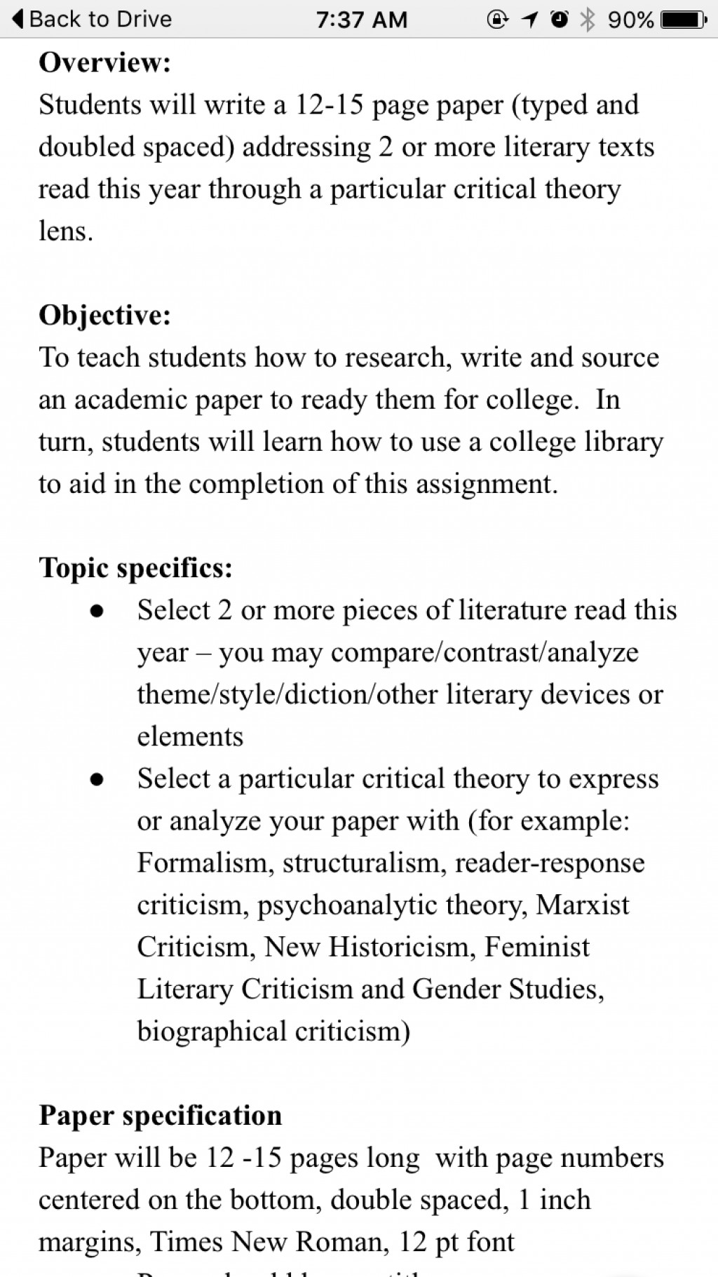 010 College Education Research Paper Topics Research20paper20image Singular Large