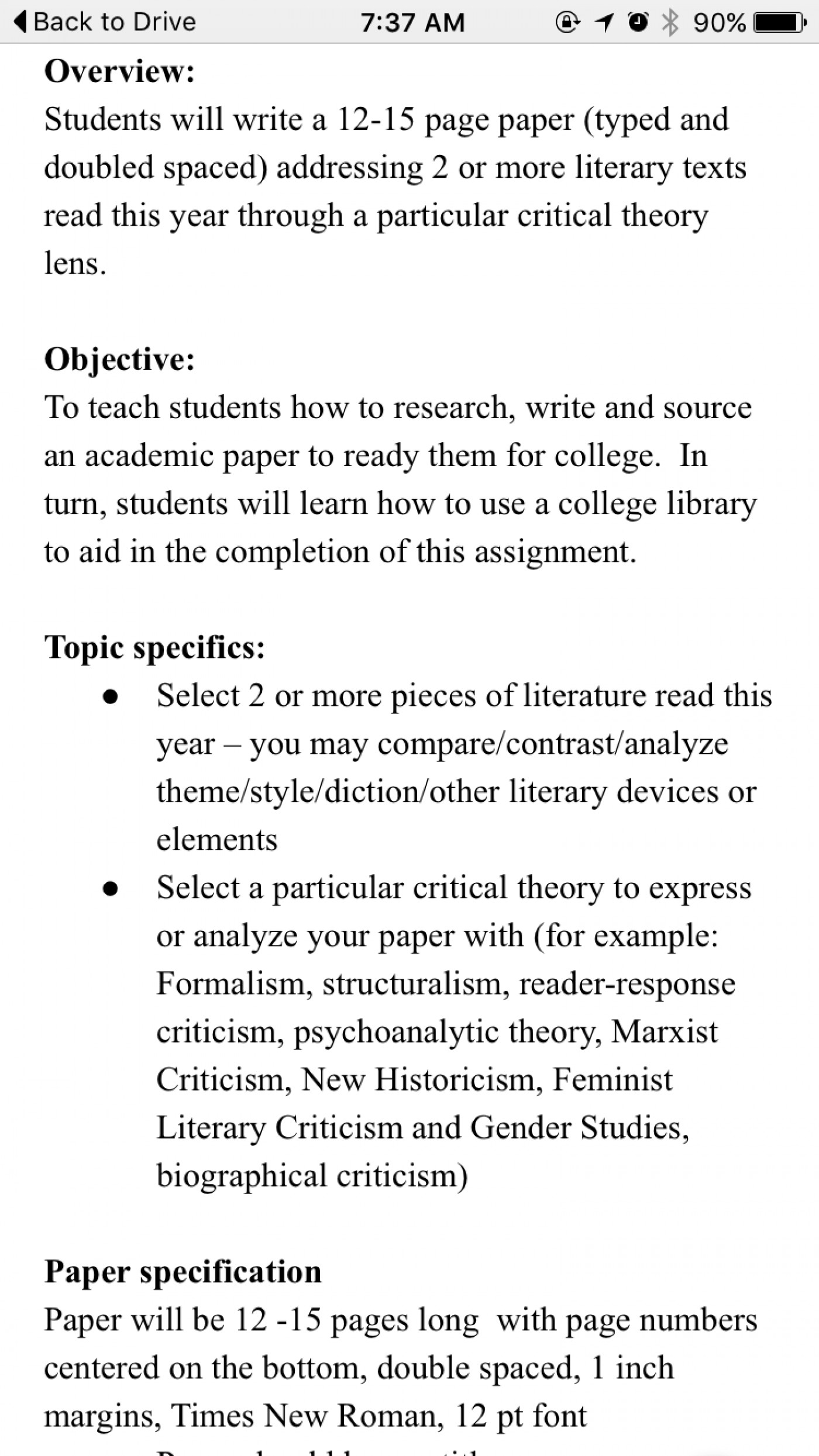 010 College Education Research Paper Topics Research20paper20image Singular 1400