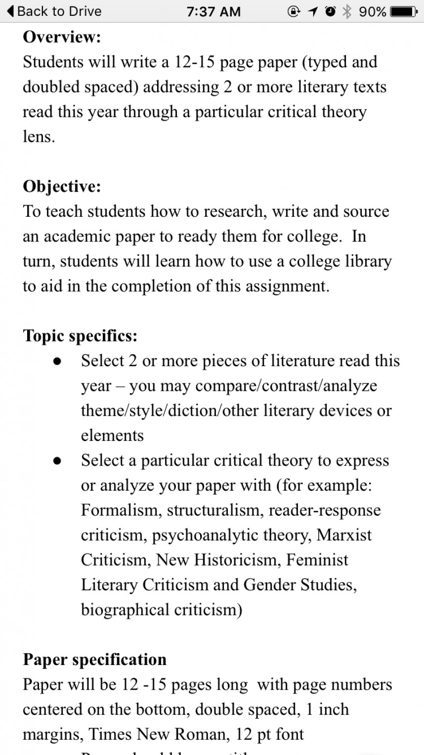 010 College Education Research Paper Topics Research20paper20image Singular 868