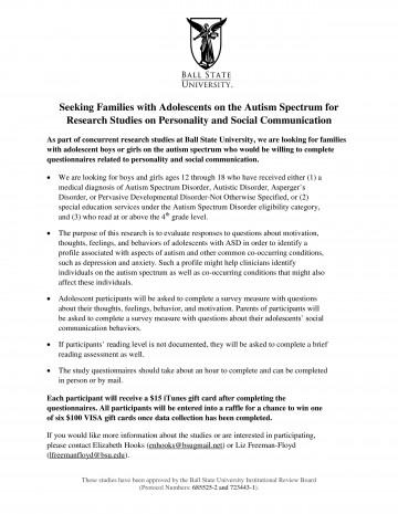 001 Sample Survey Cover Letter 663164 For Research Paper