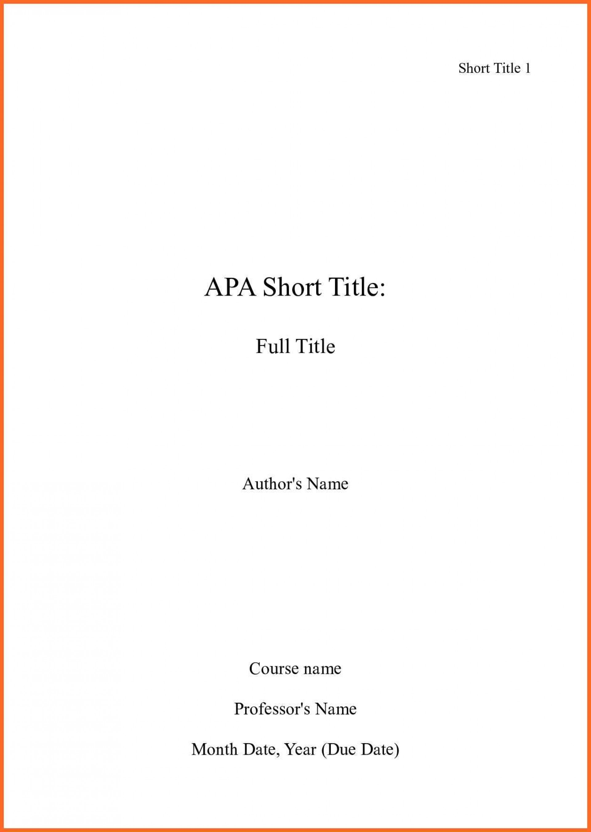 010 Cover Page Template Mla Soap Format X With For Research Best Paper Reference Example 1920