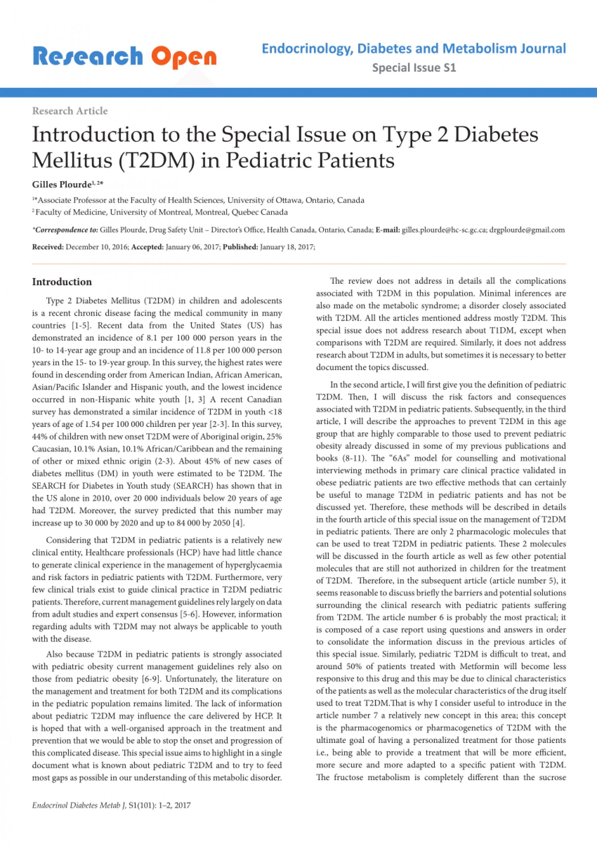 010 Diabetes Mellitus Researchs Largepreview Outstanding Research Papers Paper Outline Pdf 1920