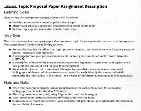 010 Ecology Research 8841976 Topics For Arguments Best Argument Papers Easy Argumentative Controversial 480
