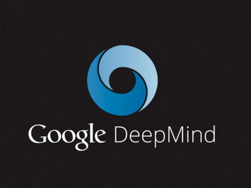 010 Google Deepmind Research Papers Paper Screen Shot At Outstanding