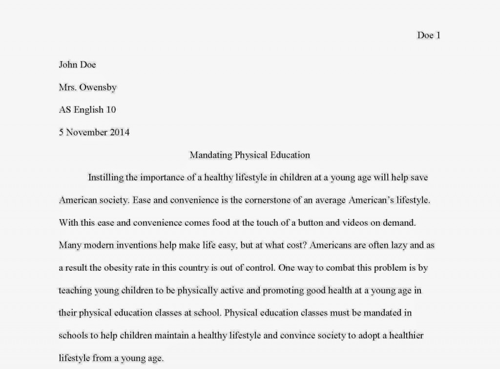 010 Help Writing Introduction Paragraph Research Paper How To Writen Within Example Of Wonderful A About Bullying Psychology Scientific Large
