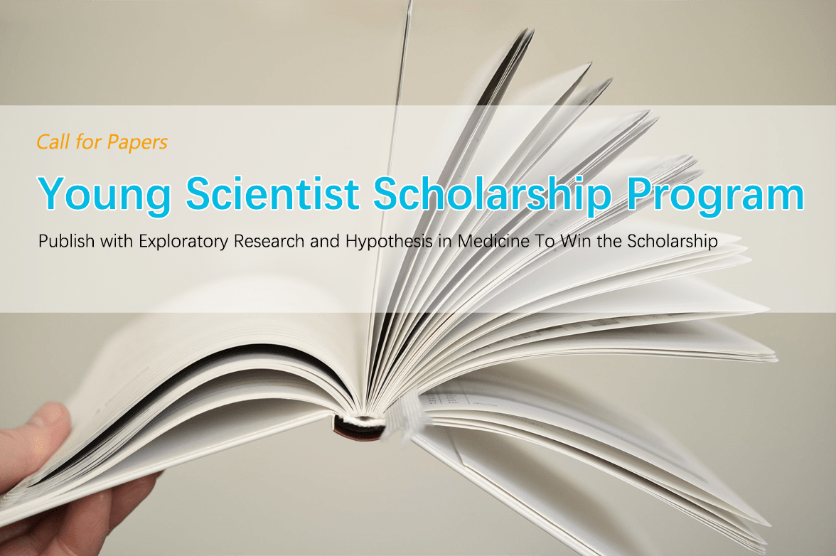 010 How To Publish Research Paper As An Undergraduate Call20for20papers20for20senior20undergraduate20young20scientist Marvelous A In India Full