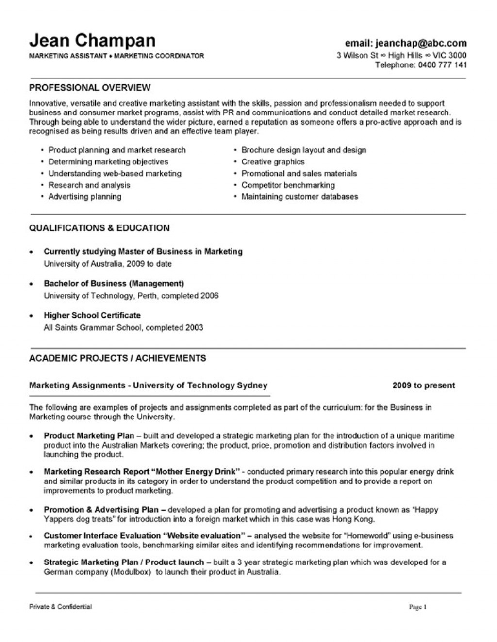010 How To Write College Research Paper 8586844773 Phenomenal A Level An Academic Pdf Proposal Large