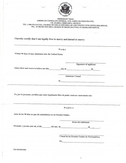 010 Immigration Research Paper Outline Stunning Reform 480