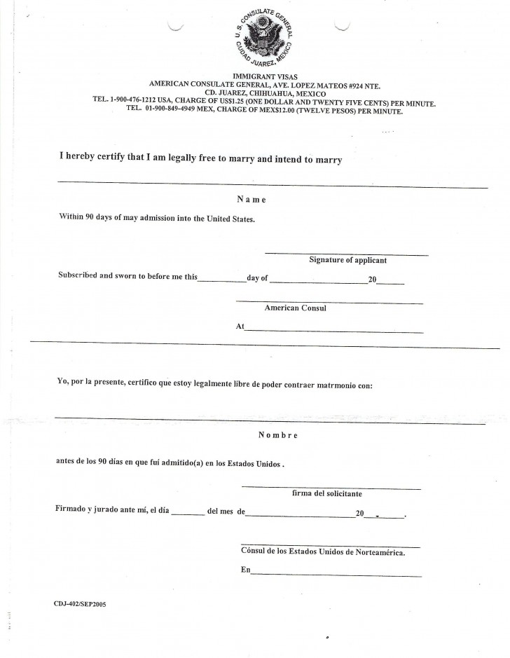 010 Immigration Research Paper Outline Stunning Reform 728