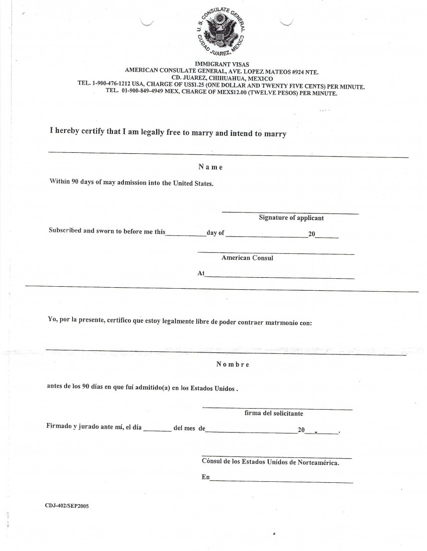 010 Immigration Research Paper Outline Stunning Reform 868