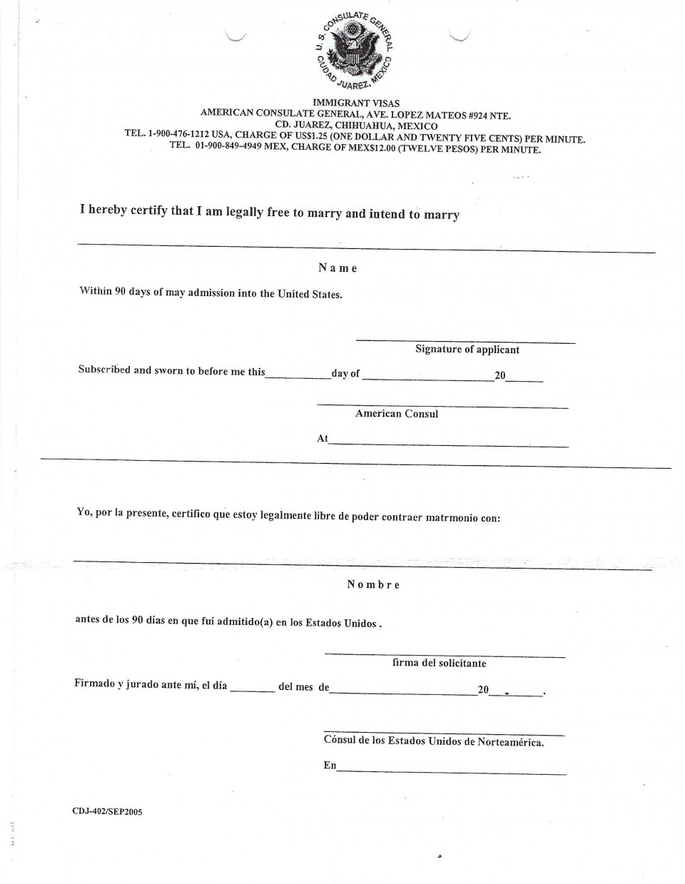 010 Immigration Research Paper Outline Stunning Reform 960
