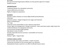 010 Immigration Research Paper Topics Stunning Law Illegal