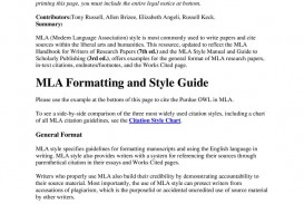 010 Large Research Paper How To Write Footnotes In Legal Awful Papers
