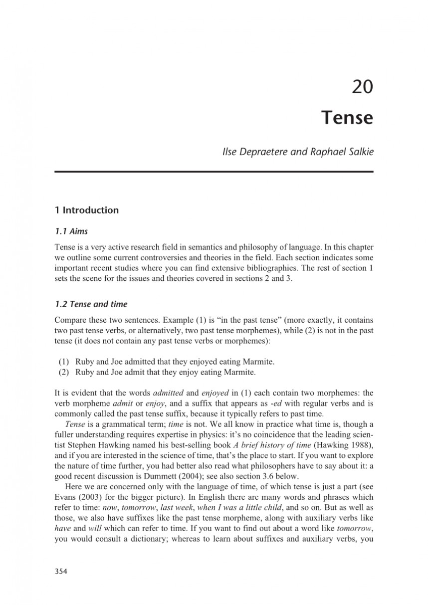 010 Largepreview Research Paper Are Papers Written In Past Singular Tense Proposals What