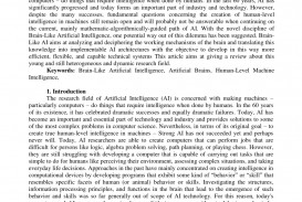 010 Largepreview Research Paper Artificial Intelligence Impressive Pdf Ieee Papers On 2018