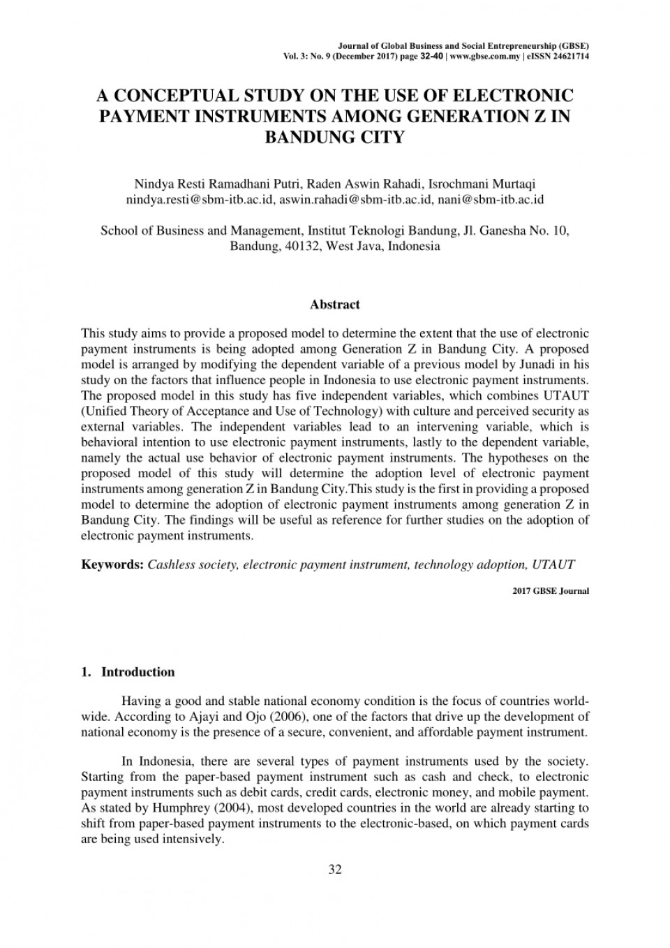 010 Largepreview Research Paper Cash To Cashless Rare Economy 960