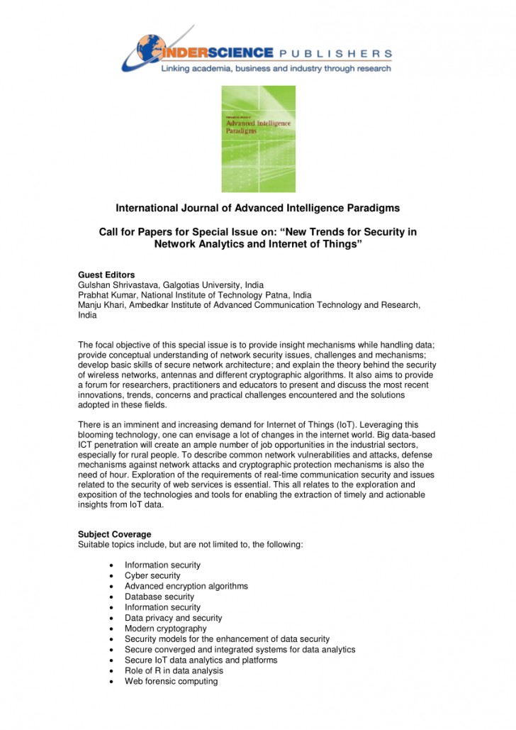 010 Largepreview Research Paper Database Security Recent Dreaded Papers Pdf 728