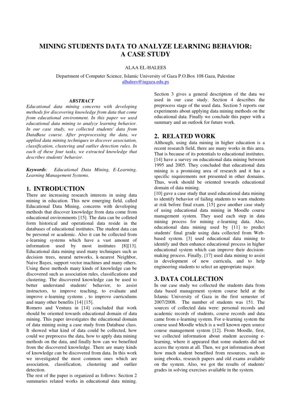 010 Largepreview Research Paper Educational Data Mining Papers Sensational Pdf Large