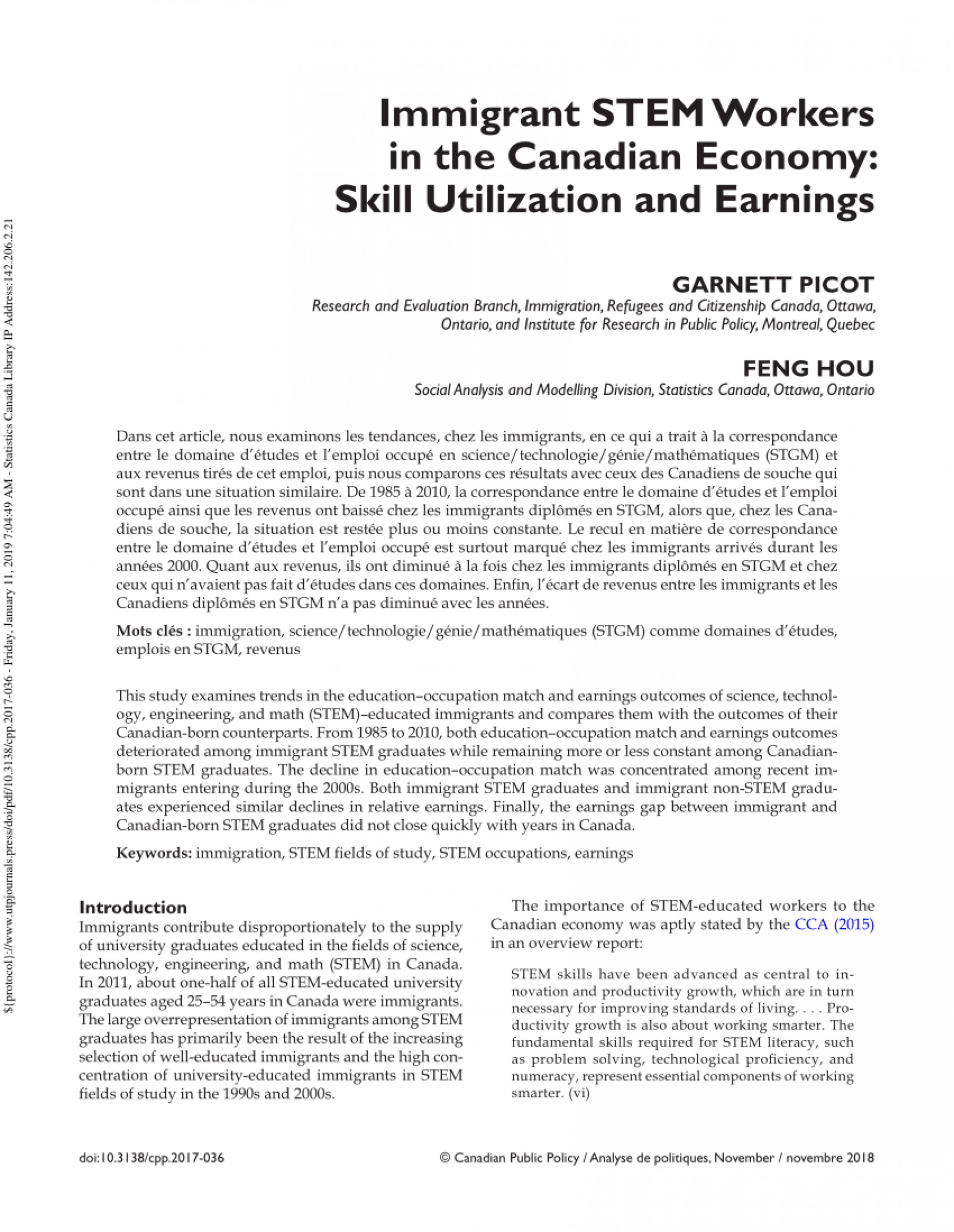 010 Largepreview Research Paper Immigration Breathtaking Pdf 1920