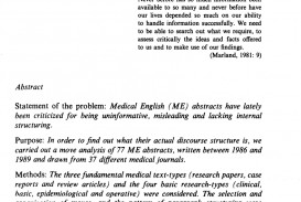 010 Largepreview Type Of Researchs Exceptional Research Papers Types High School Ppt Apa