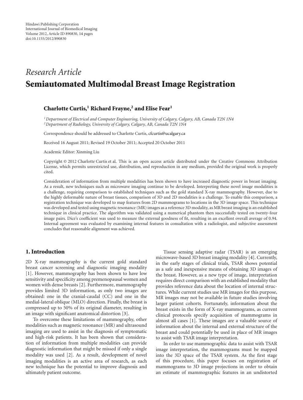 Paper perfect research write