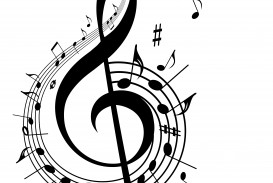 010 Music Research Paper Imposing Topics Education Classical Industry