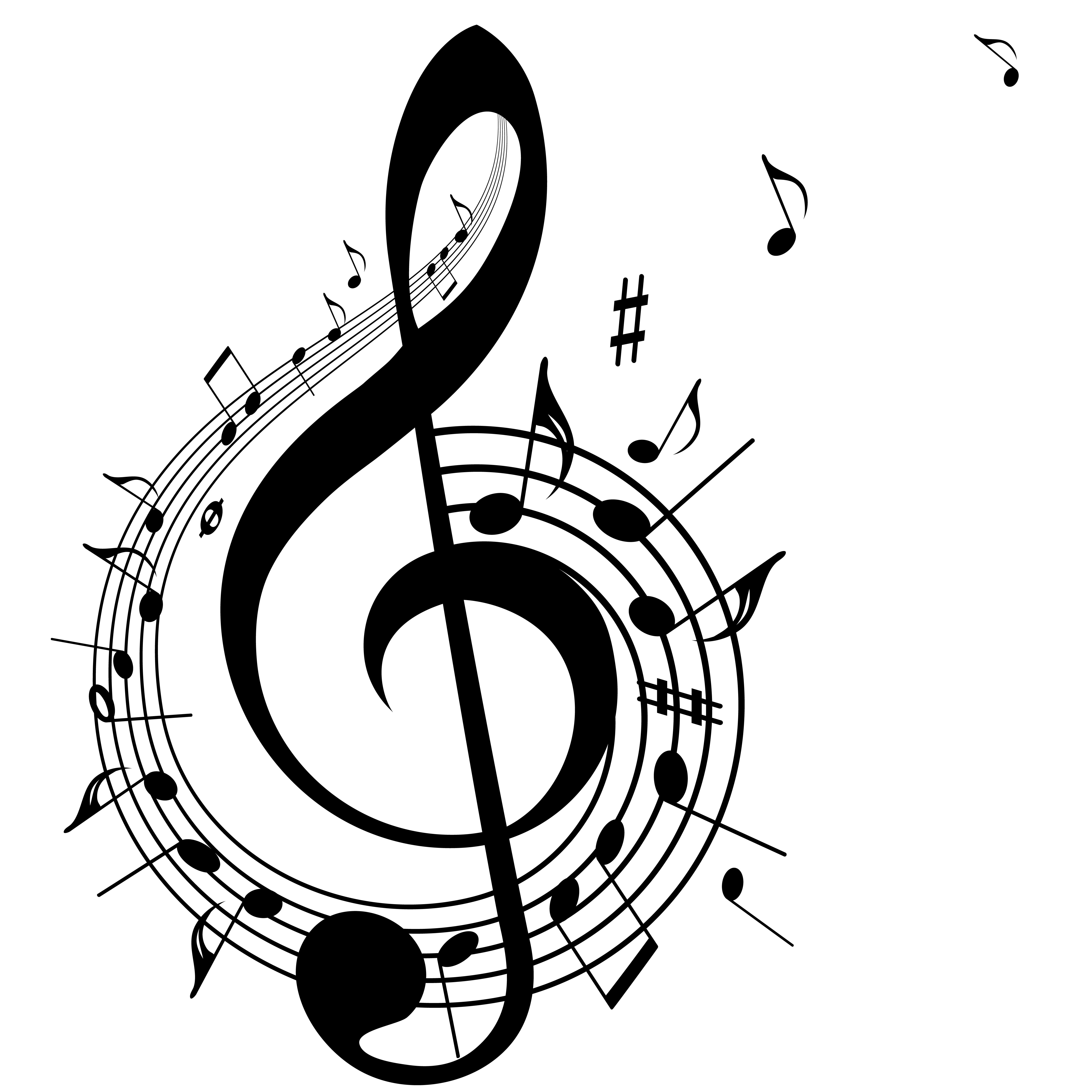 010 Music Research Paper Imposing Topics Education Classical Industry Full