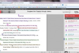 010 Online Paper Plagiarism Checker Research Outstanding Free Full Ieee
