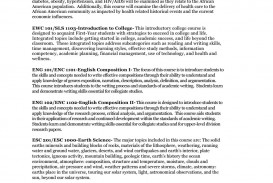 010 Page 259 Research Paper Good Topics For English Surprising 102