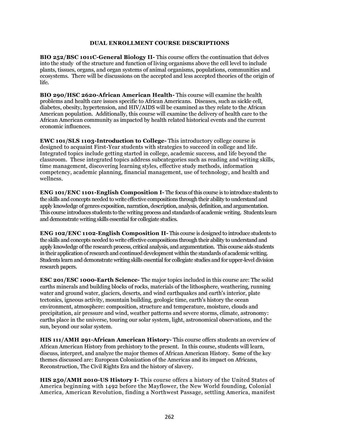010 Page 259 Research Paper Good Topics For English Surprising 102 Full