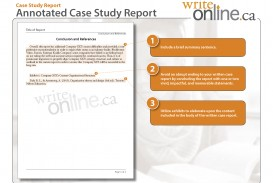 010 Parts Of Research Paper And Its Definition Pdf Casestudy Annotatedfull Page 6 Staggering A 320