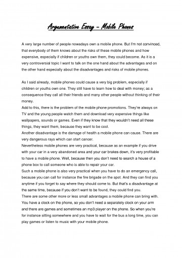010 Persuasive Essay Examples College Level Writings And Essays For Students Example Argumentative Middle School Why This Through Png Research Paper Unique Imposing Ideas High Biology History In Psychology 360