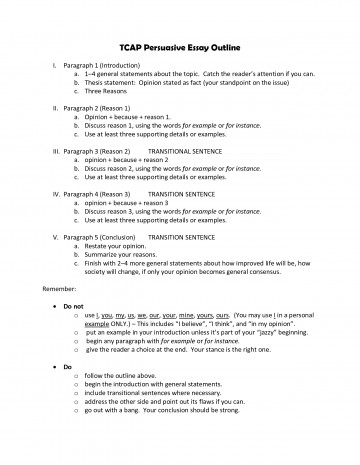 010 Persuasive Research Paper Topics About Animals For High School Paragraph College Beautiful 360