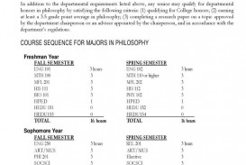 010 Philosophy20and20religion20catalog20pages Page 800x1200 Philosophy Of Religion Research Paper Awful Topics 320