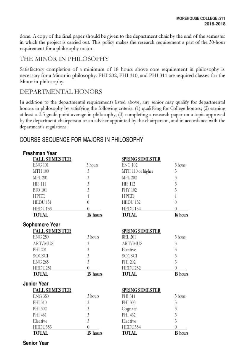 010 Philosophy20and20religion20catalog20pages Page 800x1200 Philosophy Of Religion Research Paper Awful Topics Full