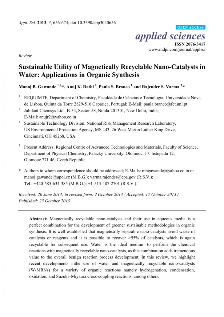 010 Physical Chemistry Research Paper Unforgettable Topics 728