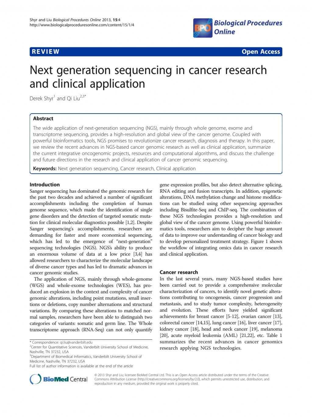 010 Research Paper Cancer Topics Marvelous Breast Ideas Ovarian Large