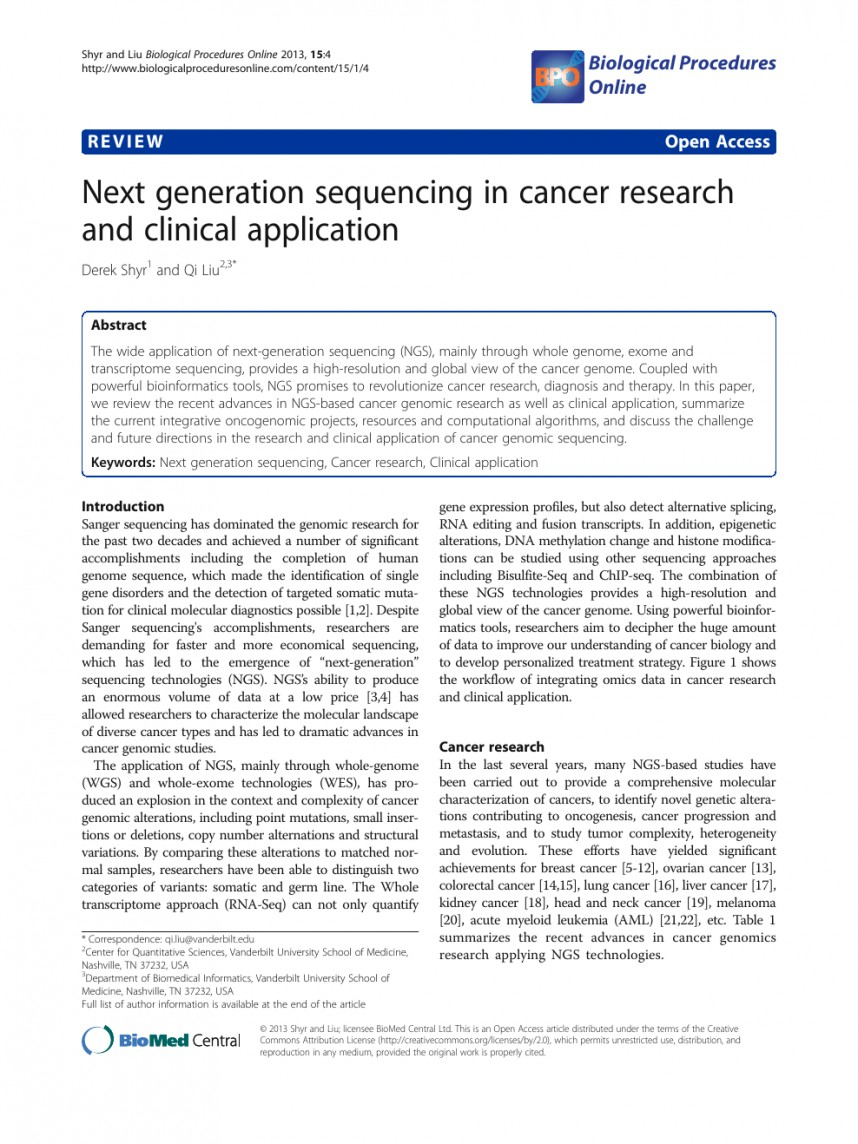 010 Research Paper Cancer Topics Marvelous Ovarian Ideas Breast