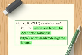 010 Research Paper Cite In Apa Step Remarkable Harvard Citing Another Properly Sources
