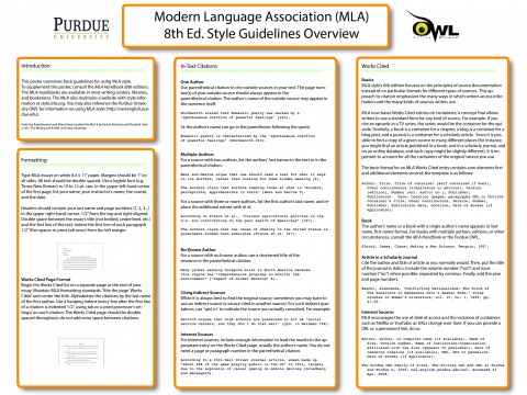 010 Research Paper Cite Mla 20180330022300 747 Staggering How To Quotes In Someone Else's 480