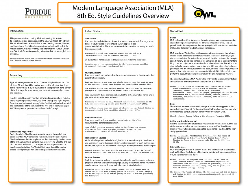 010 Research Paper Cite Mla 20180330022300 747 Staggering How To Quotes In Someone Else's 868