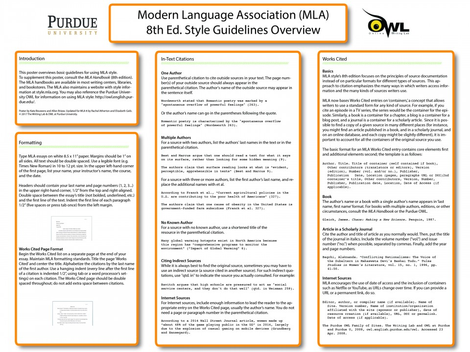 010 Research Paper Cite Mla 20180330022300 747 Staggering How To Quotes In Someone Else's 960