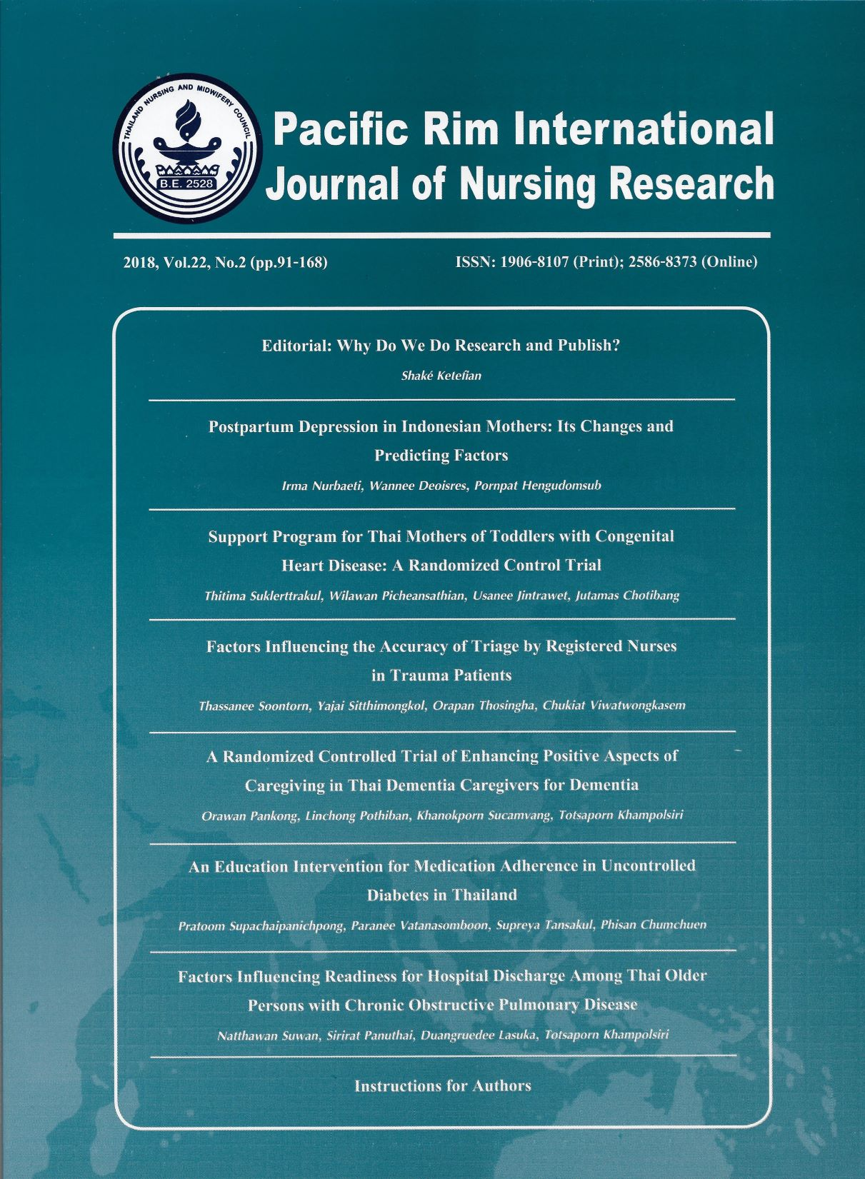 010 Research Paper Cover Issue 8869 En Us Nursing Articles On Diabetes Amazing Pdf Full